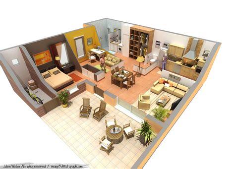 plan en 3d beautiful plan en 3d with plan en 3d d floor plans perspective 3d plan de commercialisation d 233 taill 233