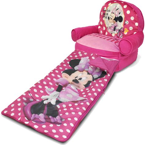 minnie mouse sofa bed minnie mouse sofa 67 with minnie mouse sofa jinanhongyucom russcarnahan