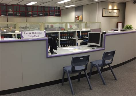 Ref Desk by Library Office Notes A Newsletter Resume In Ms Word