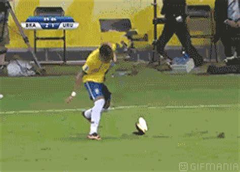 Kaos Bola Bol 633 Brazil gifs animados de f 250 tbol divertido gifmania