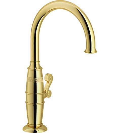 rubinetto nobili rubinetto cucina monocomando nobili dubai db00313