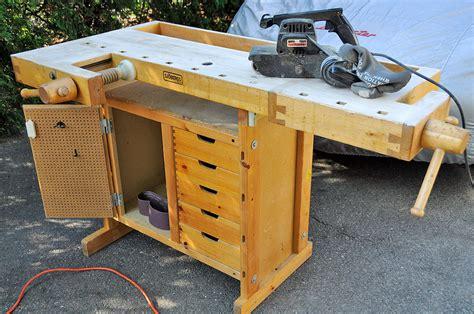 Swedish Workbench Plans Diy Free Download Building Code Bathroom Vanity Woodworking