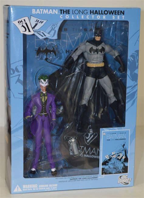Ngmv3 Figure Joker Batman The Ledger Version Set 5 1000 images about joker toys on toys heath