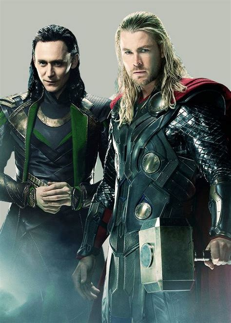 thor movie fanfiction splintered a thor loki fanfic the road of a writer