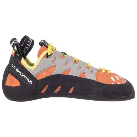 la sportiva climbing shoes uk la sportiva tarantulace climbing shoes s free uk