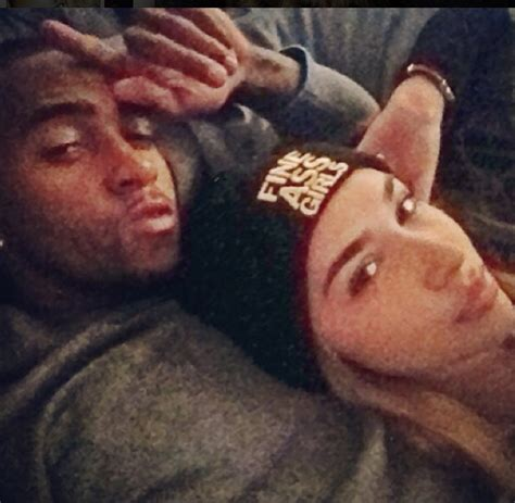 justin bieber reportedly with desean jackson s ex chantel