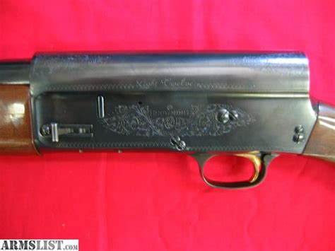 sycamore hill designs victor ny armslist for sale sold browning a5 light buck special