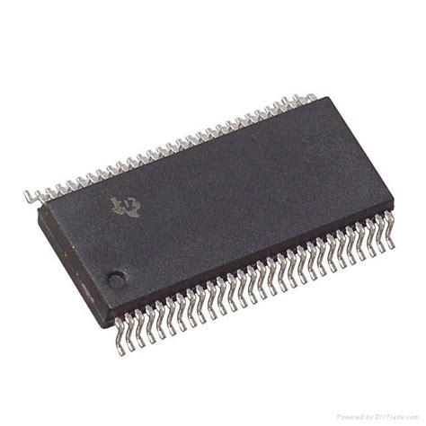 electronics integrated circuits instruments ti ic integrated circuits am26l china trading company integrated circuit