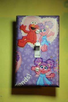 elmo bedroom wallpaper this is the matching abby cadabby blanket for the elmo one