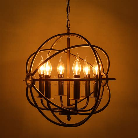 vintage wrought iron light fixtures vintage candle wrought iron industrial light fixtures