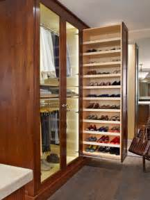 closet design ideas remodels amp photos ceiling floor white wooden wardrobe with ladder shelves