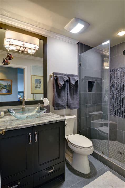 bathroom vanities marietta ga marietta kitchen hall bathroom contemporary bathroom