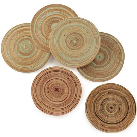 beverage coasters girlshopes