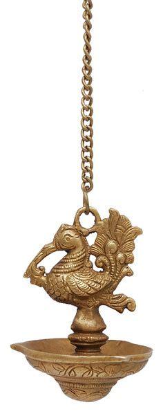 brass lamps  karthigai images   brass lamp pooja rooms brass