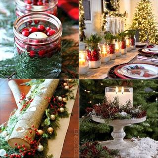 christmas table decorating ideas on a budget 27 gorgeous diy thanksgiving table decorations centerpieces a of rainbow