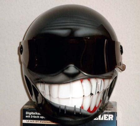 industrial design helm helmarten motorradonline24 most wanted