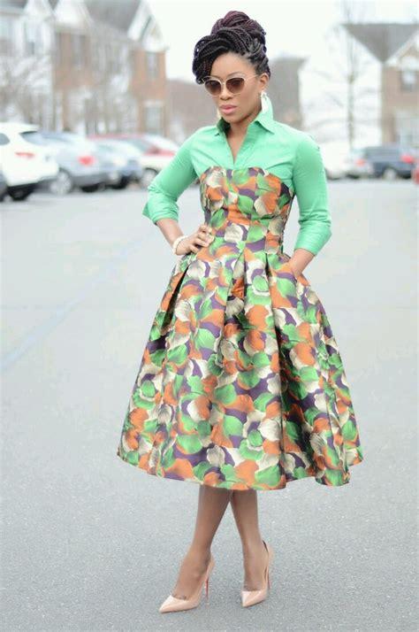 long and short ankara dresses ankara long and short gowns style download latest ankara