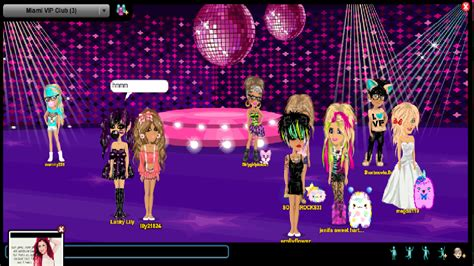 planet chat room pin moviestarplanet vip chat room on