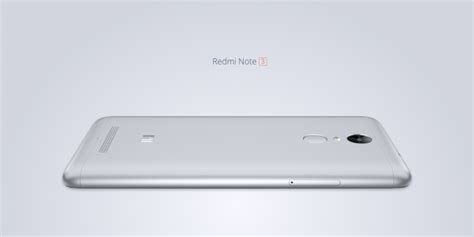Tablet Xiaomi Redmi Note xiaomi launches redmi note 3 and mi pad 2 tablet in china times news uk