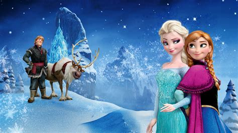 frozen 2 film hd frozen wallpapers frozen disney fondos hd