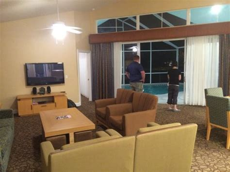 rooms to go clermont fl house living room picture of summer bay orlando by exploria resorts clermont tripadvisor