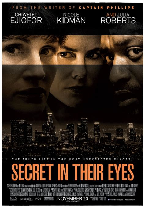 regarder teret streaming vf netflix regarder netflix the secret in their eyes en streaming vf