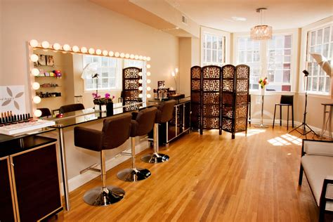 Makeup Salon boston make up artist hess makeup studio
