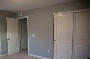 valspar gray 17 shades of grey i could do a lot in fifteen minutes