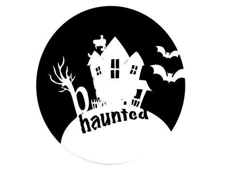 printable haunted house pumpkin stencils 35 halloween k 252 rbis schnitzvorlagen zum ausdrucken