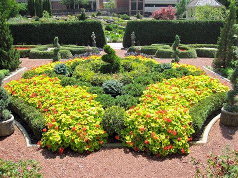 Italy Gardens Italian Garden Style For Exterior Touching Italian Garden Ideas