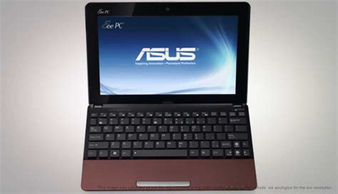 Laptop Asus Eee Pc 1015px asus eee pc 1015px price in india specification features