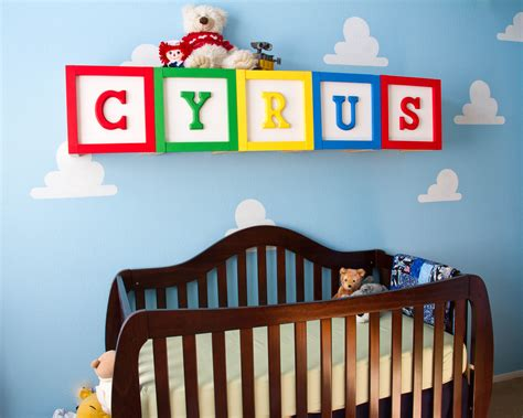story bedroom story boy s room project nursery