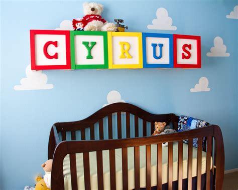room story story boy s room project nursery