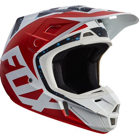 sixsixone motocross helmets 100 sixsixone motocross helmets fly racing f2