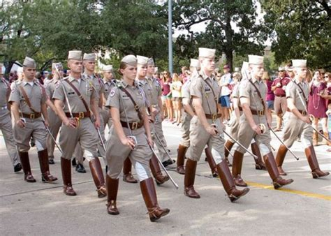 texas a m corps of cadets march in 11 27 2014 vs lsu youtube