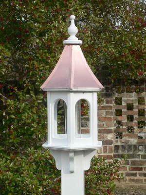 unique bird feeders unusual bird feeders decorative bird