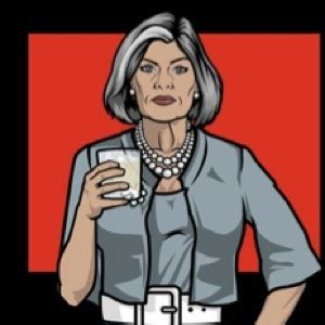 malory archer football media discussion page 91 archive west