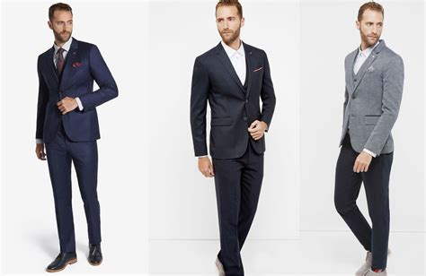 what to wear on s day s style advice fashion tips what to wear guides
