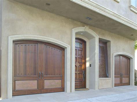 Conroe Overhead Door Custom Wood Doors Overhead Door Company Of Conroe