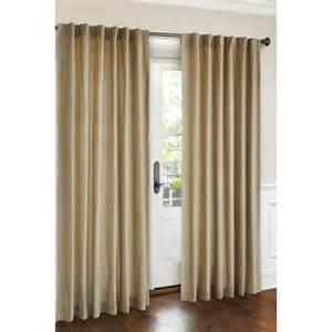 walmart curtains beige curtains walmart images