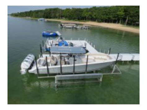 boat lift truck applications manufacturing truck conversions all