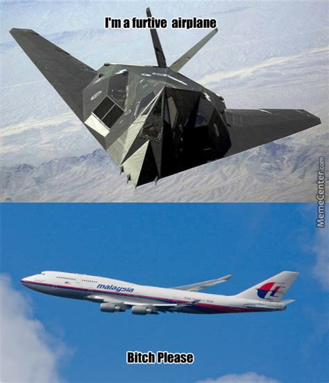 Malaysia Airlines Meme - malaysia airlines be like by recyclebin meme center