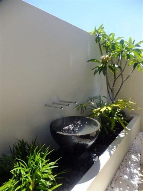 choisir une fontaine de jardin conseils  prix