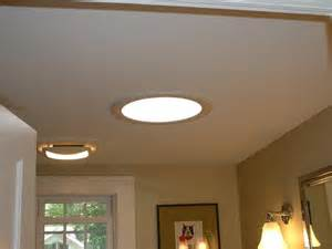 single bathroom light fixtures tubular rooflights lighten up your home with our sun