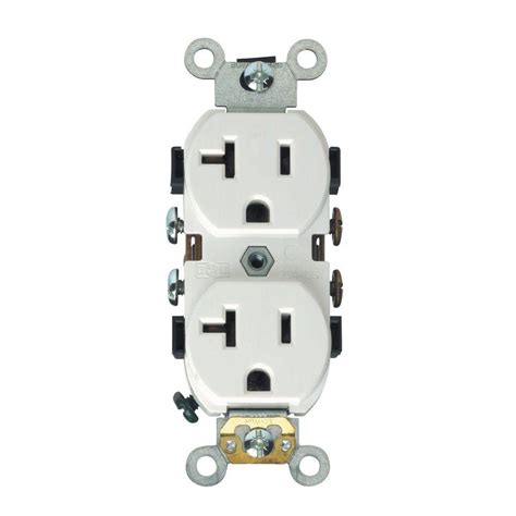 wiring diagram duplex outlet wiring best free home