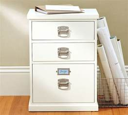 small file cabinet for office with no sufficient space