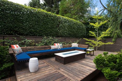 u shaped bench seating 59 outdoor bench ideas seating pictures designs designing idea
