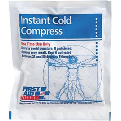 compress pdf unlimited cold compress frontier safety and supply