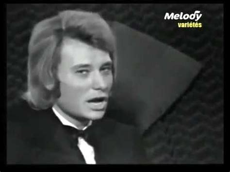francoise hardy johnny fran 231 oise hardy ok bilboquet johnny hallyday youtube