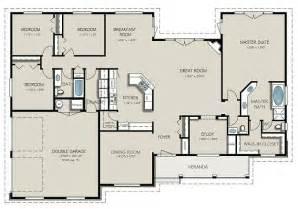 Bedroom Floor Plan Maker Bedroom Apartment House Kitchen Floor Plans Cool Four